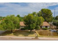 View 5750 W Shaw Butte Dr Glendale AZ