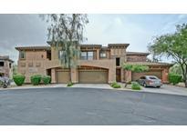 View 19700 N 76Th St # 2166 Scottsdale AZ