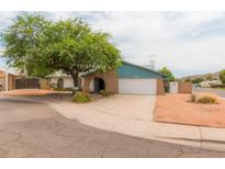 View 13001 N 26Th Dr Phoenix AZ
