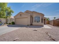 View 17015 S 27Th Pl Phoenix AZ