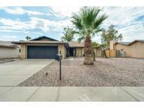 View 4518 N 105Th Ave Phoenix AZ