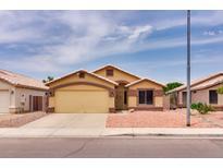 View 21834 N 34Th Ave Phoenix AZ