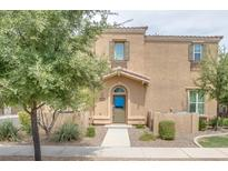 View 4751 E Portola Valley Dr # 101 Gilbert AZ