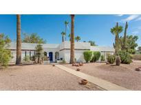 View 6250 E Charter Oak Rd Scottsdale AZ