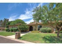 View 1102 E Vista Ave Phoenix AZ