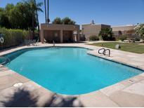 View 4048 E Larkspur Dr Phoenix AZ