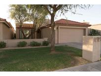 View 6661 N 78Th Pl Scottsdale AZ