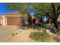 View 32947 N 70Th St Scottsdale AZ