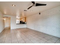 View 4354 N 82Nd St # 108 Scottsdale AZ