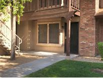 View 7977 W Wacker Rd # 209 Peoria AZ