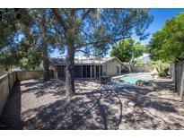 View 4038 E Walatowa St Phoenix AZ