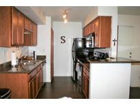 View 5995 N 78Th St # 1011 Scottsdale AZ