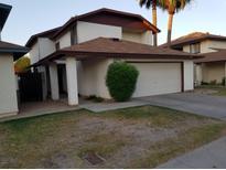 View 10022 W Roma Ave Phoenix AZ