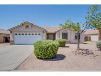 View 1211 W 6Th Ave Apache Junction AZ