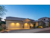 View 16662 S 18Th Way Phoenix AZ