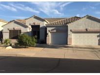 View 8735 E Hannibal St Mesa AZ