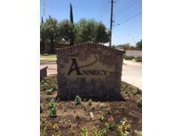 View 6826 E Ivyglen St Mesa AZ