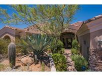 View 11328 E Chama Rd Scottsdale AZ
