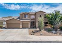 View 6201 W Hedgehog Pl Phoenix AZ