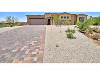 View 37336 N Boulder View Dr Scottsdale AZ