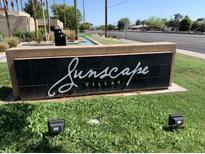 View 3500 N Hayden Rd # 308 Scottsdale AZ