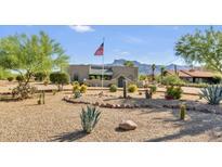 View 5850 E 22Nd Ave Apache Junction AZ