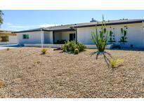 View 6025 E Windsor Ave Scottsdale AZ
