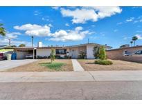 View 5208 W Mulberry Dr Phoenix AZ