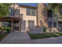 View 7905 W Thunderbird Rd # 302 Peoria AZ