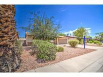 View 3552 W Malapai Dr Phoenix AZ