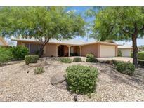 View 4732 E Pawnee Cir Phoenix AZ