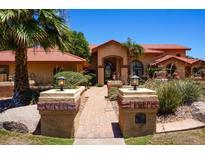 View 4222 E Brown Rd # 11 Mesa AZ