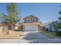 View 4425 W Tonto Rd Glendale AZ