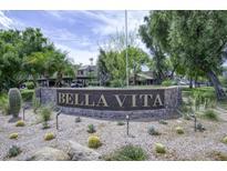 View 5995 N 78Th St # 2102 Scottsdale AZ