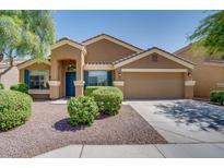 View 9587 W Frank Ave Peoria AZ