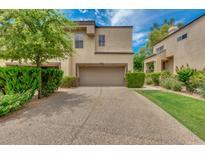 View 7272 E Gainey Ranch Rd # 82 Scottsdale AZ