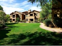 View 20801 N 90Th Pl # 130 Scottsdale AZ