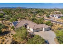 View 7592 E Monterra Way Scottsdale AZ