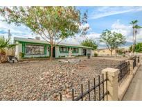 View 2612 N 48Th Ln Phoenix AZ