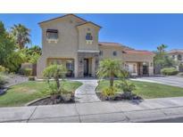 View 7163 W Cielo Grande Ave Peoria AZ