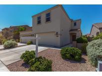 View 8789 W Surrey Ave Peoria AZ
