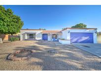 View 5107 W Beryl Ave Glendale AZ