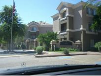 View 4455 E Paradise Village Pkwy # 1040 Phoenix AZ