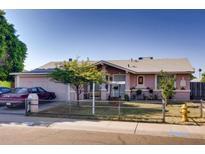 View 5324 W Coronado Rd Phoenix AZ