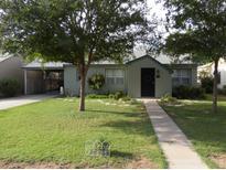 View 5808 W Gardenia Ave Glendale AZ