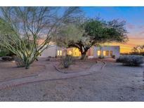 View 21950 N 90Th St Scottsdale AZ