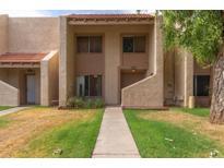 View 5415 W Laurie Ln Glendale AZ