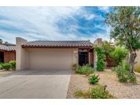View 11605 S Maze Ct Phoenix AZ