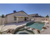 View 8673 N 112Th Ave Peoria AZ