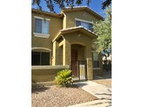 View 15240 N 142Nd Ave # 1182 Surprise AZ